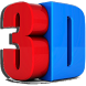 3D Video Player Equalizer by 3D Video Player