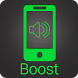 Cell Phone Volume Booster Pro by Mobile Product Solutions