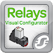 Zelio Relay Configurator by Schneider Electric SE