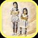 Lagu Naura & Neona Full Album by A Abqoriyah I