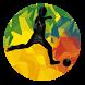 World Cup 2014 Team Analysis by AddoTen