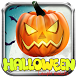 Halloween kids match couples by Android 4 Fun