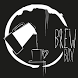 Brew Box Coffee Company by NNVisuals