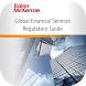 Global Financial Services Regulatory App by Baker & McKenzie LLP