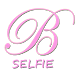 Bestie Selfie by Southeast Interactive
