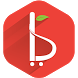 Buyerzspot - Online Grocery by Buyerzspot Online Private Limited