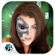 Robot Camera & Photo Editor by CHLAB