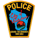 WPD Tips by Citizen Observer, LLC - tip411