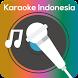 Karaoke Indonesia Offline by Tebak Lagu