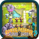 Tower Defense: Clash Zone TD by Elisa Games