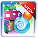 'Bubble Forest Legend New! by Euis games