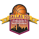 DallasISD Holiday Invitational by Exposure Events, LLC