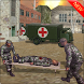 Army Rescue Mission Simulator by FunSoftTech