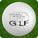 City of Columbus Golf Courses by Gallus Golf
