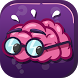 General Knowledge Quiz Game by Quiz Corner