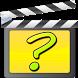 Movies Trivia by Heron Studios, C.A.