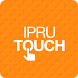 IPRUTOUCH by ICICI Prudential AMC