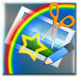 Simple Image Editor by jn