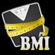 Ideal Weight (BMI Calculator) by Juraj Kusnier