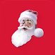 Snapshots with Santa by Kohl's