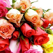Красивые букеты цветов by Михаил Ханцевич