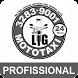 Lig Mototáxi - Profissional by Mapp Sistemas Ltda
