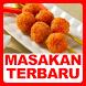 Resep Masakan Terbaru by Matrama Group