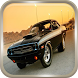Muscle Cars Wallpapers by Droid Wallpaperss