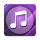 Maluma - Felicos Los 4 Musica y Letras