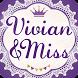 vivian&miss超人氣女鞋旗艦店:掌握時下最流行美鞋 by 91APP, Inc. (5)