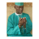 Dr. Umar Sani Fagge Al Mubasshirun