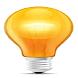 Lights Off by NorthernMonkeySoftware