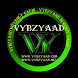 VybzYaad Radio by Nobex Technologies