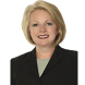 Christie Merrill by Custom Apps