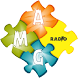 Radio Alegra Music Gospel by EGM RADIOS