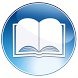 eLibrary Ted PDF Reader by tedless