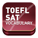 TOEFL® & SAT® Vocabulary Prep by TIPPS