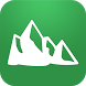 Wandermap - Your hiking map by Bikemap GmbH