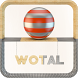 WOTAL