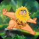 Adam And Eve Adventure Run by DevGame087