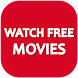 Watch Free Movies by Latest Movies Online Dev