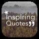 Inspiring Quotes by Wigata Teknologi Mandiri