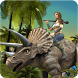 Tamed : Jurassic Survival by Wild Foot Games