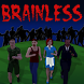 Brainless Beta by Xiled Systems