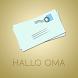 Hallo Oma by K&S Unternehmensgruppe