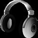 AM FM Radio Tuner for free Music Player Online by Designatualcance Radio Fm Gratis - Radios Online