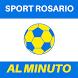 Sport Rosario Noticias - Futbol Auriazules de Perú by FutbolApps.net