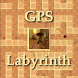 GPS Labyrinth by Square Root Software