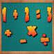 Learn Math with Game for free by egem_new_2015