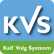 KVS Kalf Volg Systeem